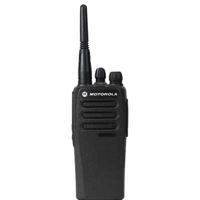 motortrbo dp1400