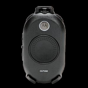 Motorola CLP446 feature Image