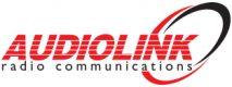 audiolink logo