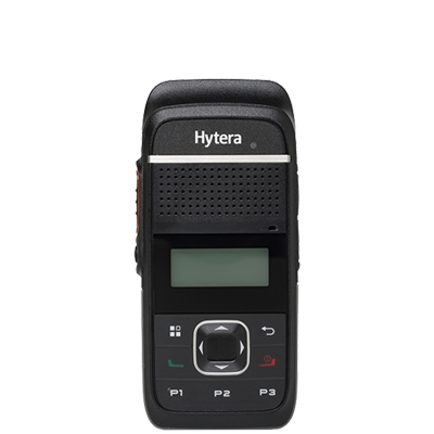 hytera pd355 feature image