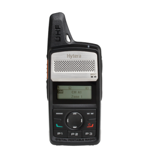 hytera pd365 feature image
