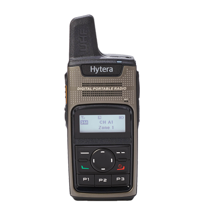 hytera pd375 feature image