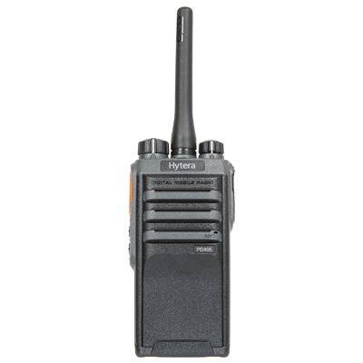 hytera pd405 feature image
