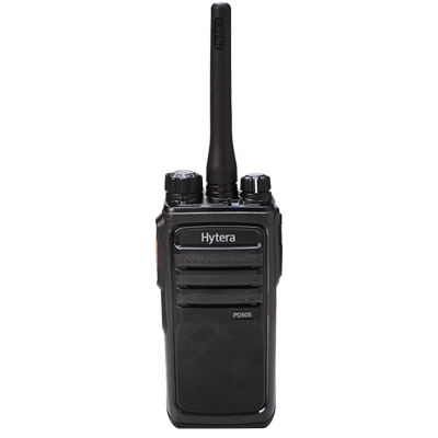 hytera pd505 feature image
