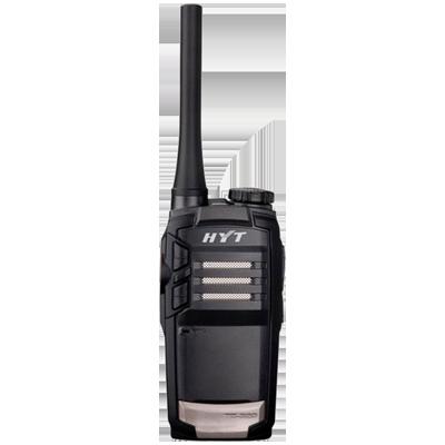 hytera tc320