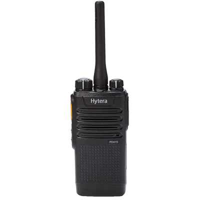 hytera pd415 feature image