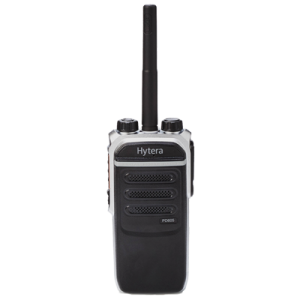hytera pd605 feature image