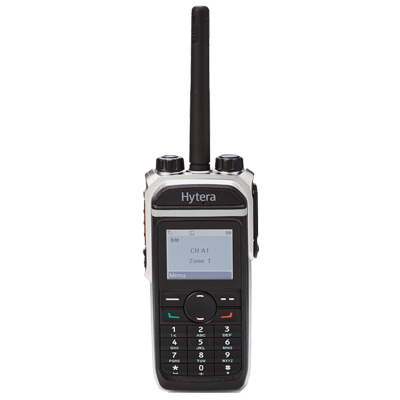 hytera pd685 feature image