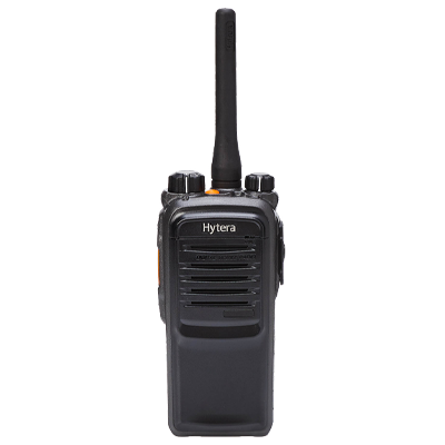 hytera pd705 feature Image
