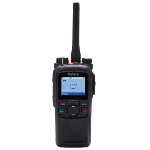 hytera pd755 feature image