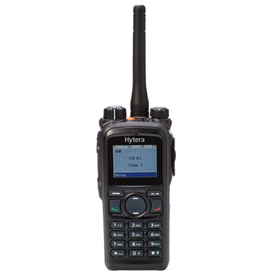 hytera pd785 feature image