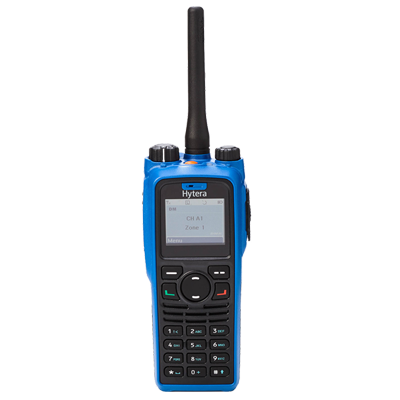 hytera pd795ex feature image