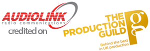 the production guild credit