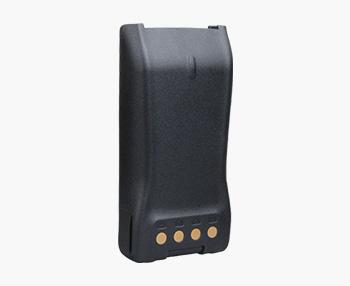 Hytera PD705 Digital Two-Way Radio | Audiolink Business Radio Suppliers