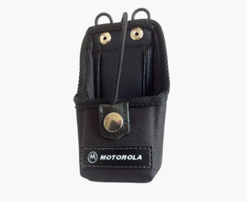 Motorola HLN9701B