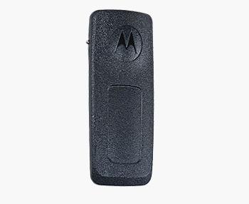 Motorola PMLN4651A