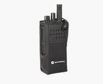Motorola PMLN5845
