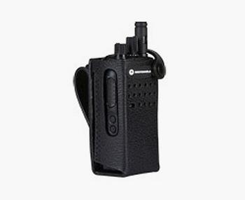 Motorola PMLN5864A