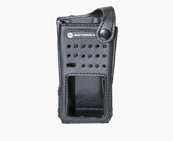 Motorola PMLN5869A