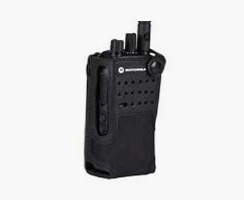 Motorola PMLN5870A