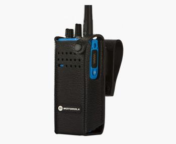 Motorola PMLN6096