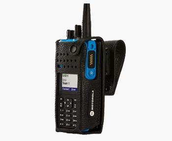 Motorola PMLN6097