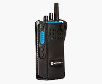 Motorola PMLN6098