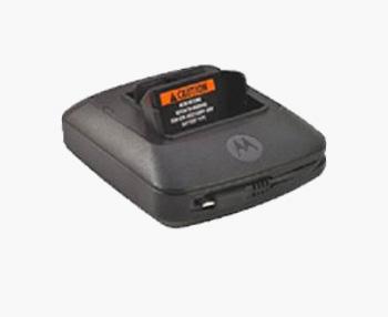 Motorola PMLN6704