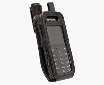 Motorola PMLN7040