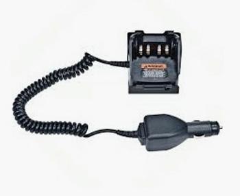Motorola PMLN7089A