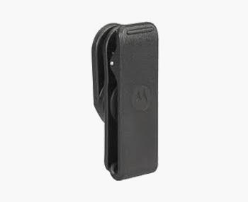 Motorola PMLN7128