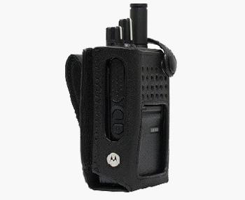 Motorola PMLN7536