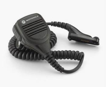 Motorola PMMN4024