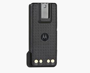 Motorola PMNN4417BR