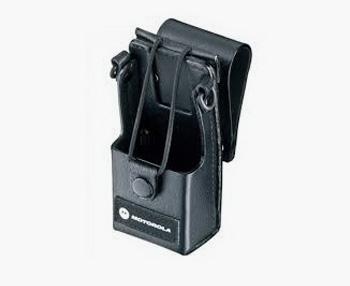 Motorola RLN5383A