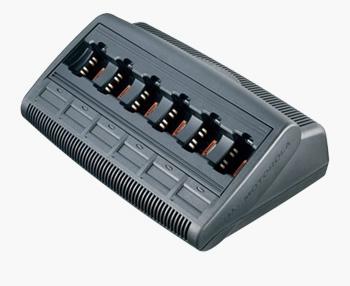 Motorola WPLN4188A