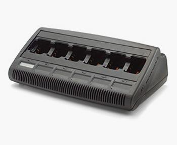 Motorola WPLN4214B