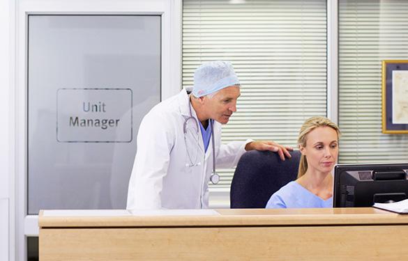 healthcare image 2