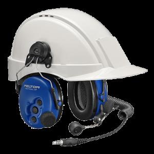 PLMN6089 heavy-duty headset