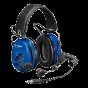 PLMN6090 heavy-duty headset