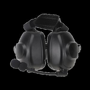 PLMN6760 heavy-duty headset