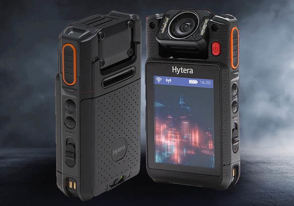 hytera vm785 image