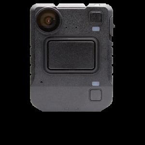 Motorola VB400 Body-Worn Camera